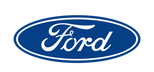 Ford via Louder. brand activation